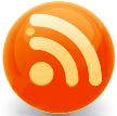 RSS Ikon 3