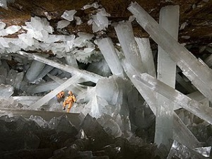 cave_crystal