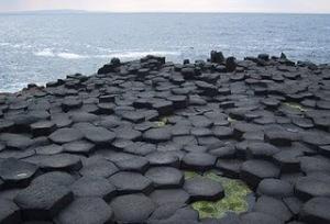 columnar_basalt