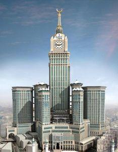 menara_mekkah